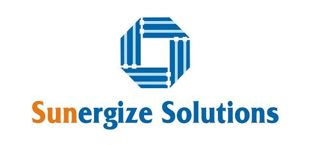 Sunergize Solutions